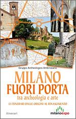 MilanoFuori-Porta