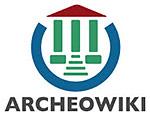 Archeowiki